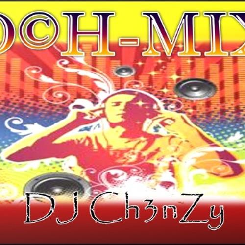 DJ Ch3nZy's avatar
