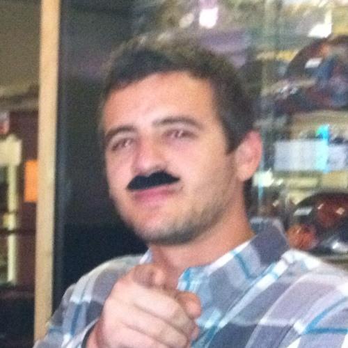 nferndino's avatar