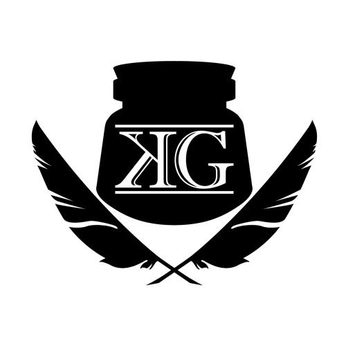 KasinoGangBrotherhood's avatar