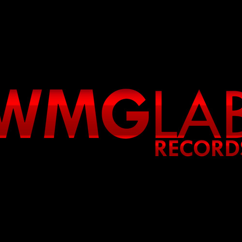 WMG Lab Records's avatar