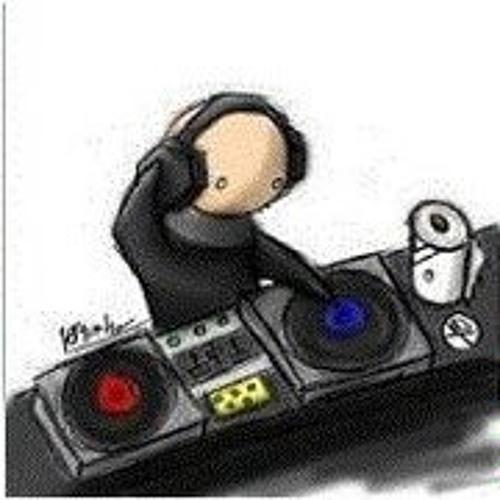DJskippy's avatar