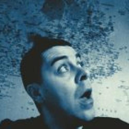 JodeG's avatar