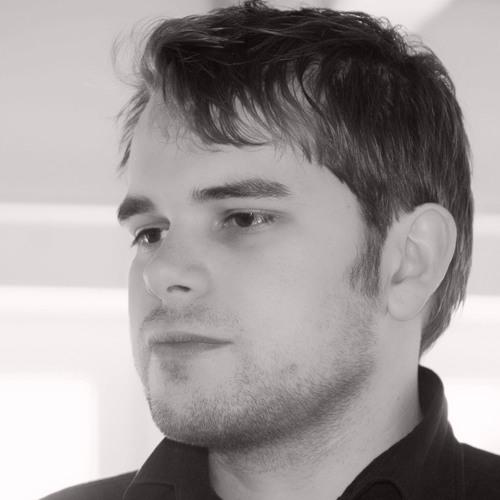 Torben Hildebrandt's avatar