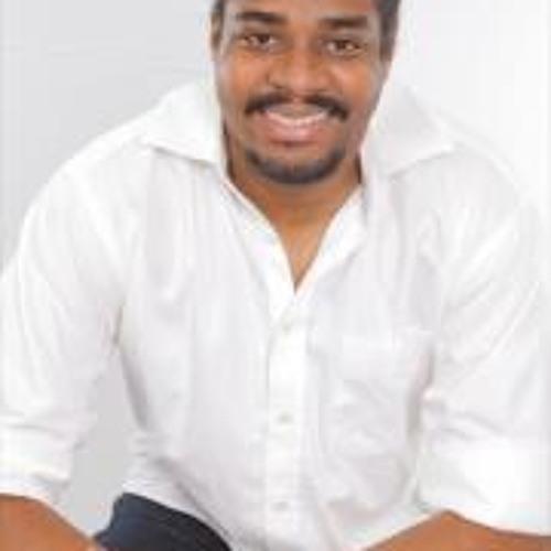 Negro Cirilo's avatar