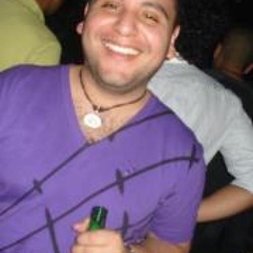 Guillermo Hernandez 11's avatar