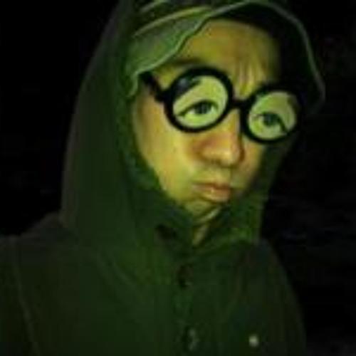 lan-coage's avatar