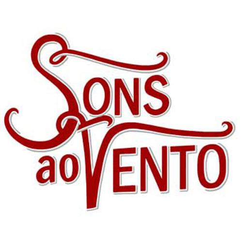 sonsaovento's avatar