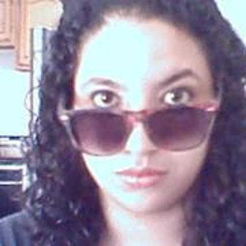 Diana Torres 5's avatar