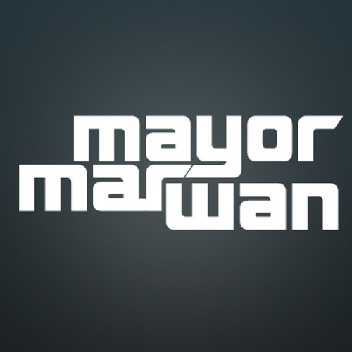 MayorMarwan's avatar