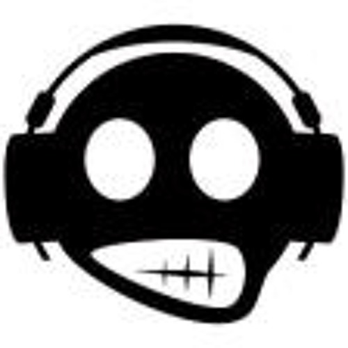ScottyH's avatar