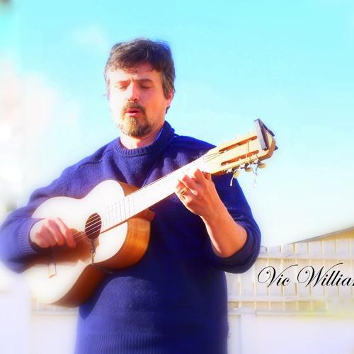 vicwilliams's avatar