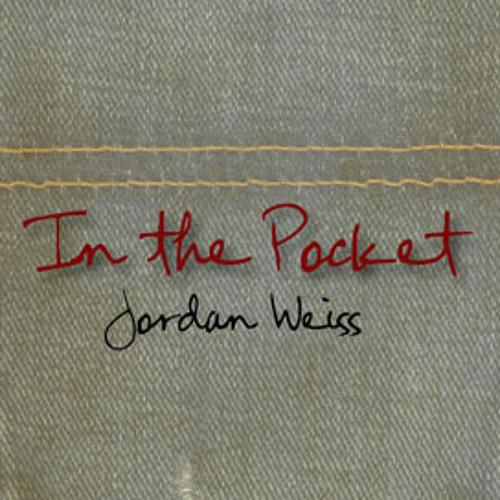 Jordan Weiss's avatar