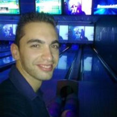 Danilo Gasperini's avatar