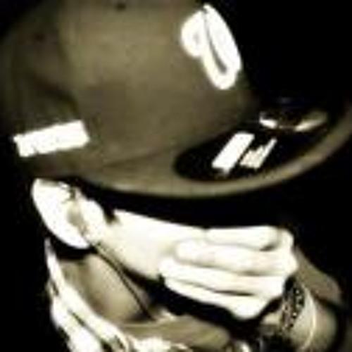 Angel Swaggerondeck Diaz's avatar