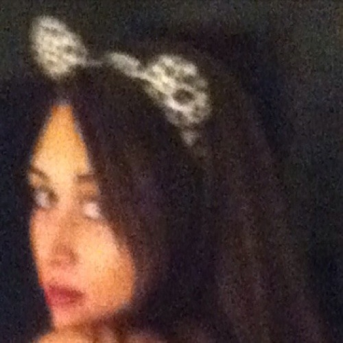 Stephaniehanson's avatar