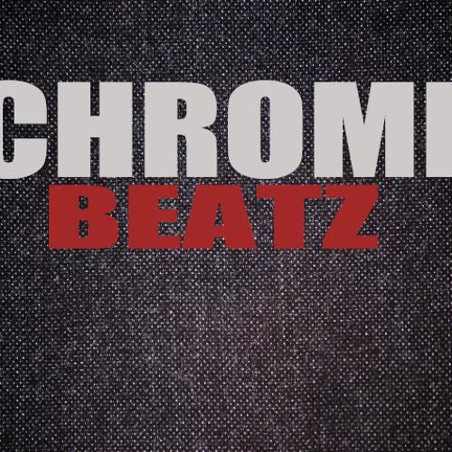 ChromeBEATZ's avatar