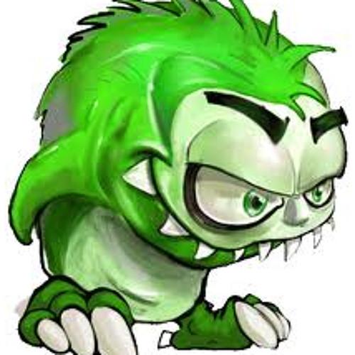 mownster's avatar
