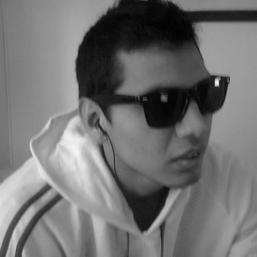 Andres Wonka's avatar