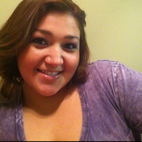 RaquelLove's avatar