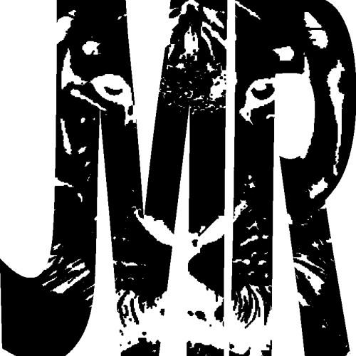 junglemusicrecords's avatar