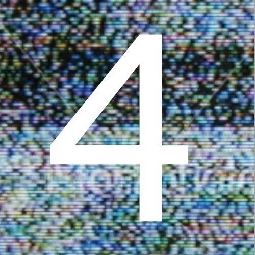 I4NN's avatar