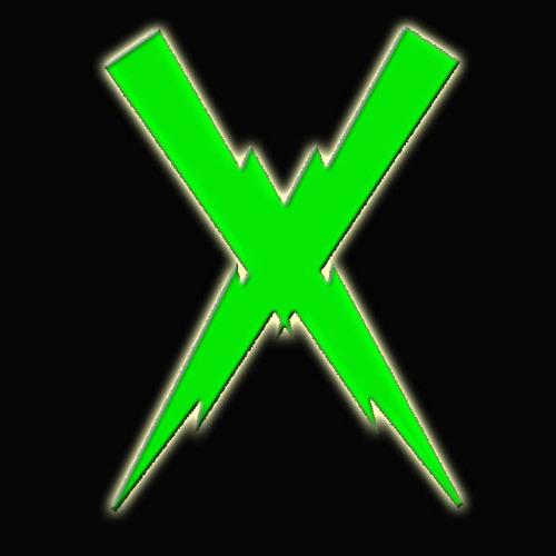 AnonymousX ™'s avatar