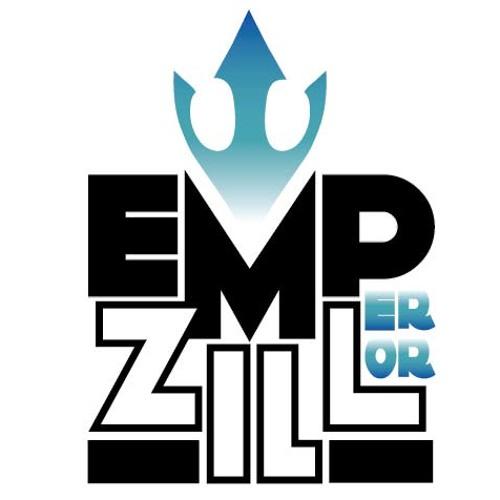 Emperor Zill's avatar