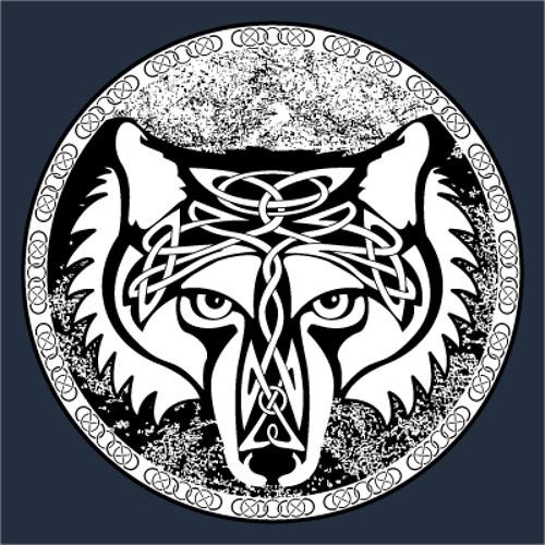 Celtic Wolf's avatar