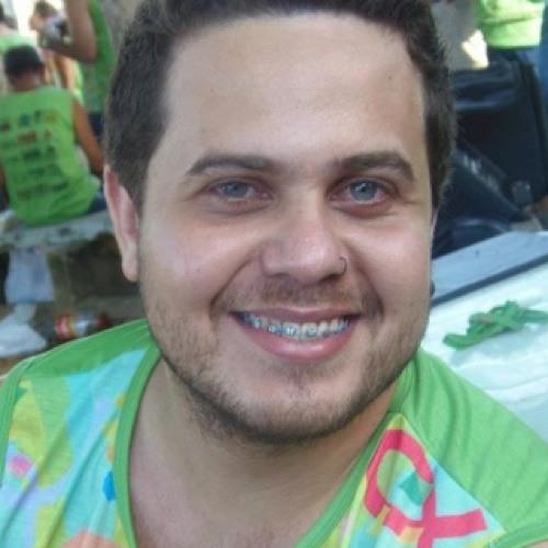 jadermarcos's avatar