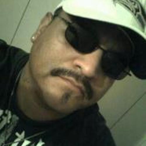 Santiago Jimi Alonzo's avatar