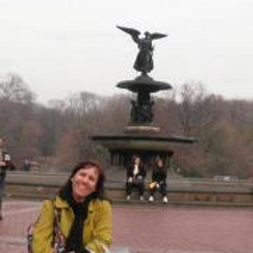 Rapheal Jane Prasetyo's avatar