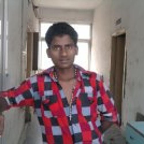 user4755497's avatar