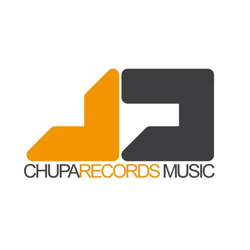 ChupaRecords's avatar
