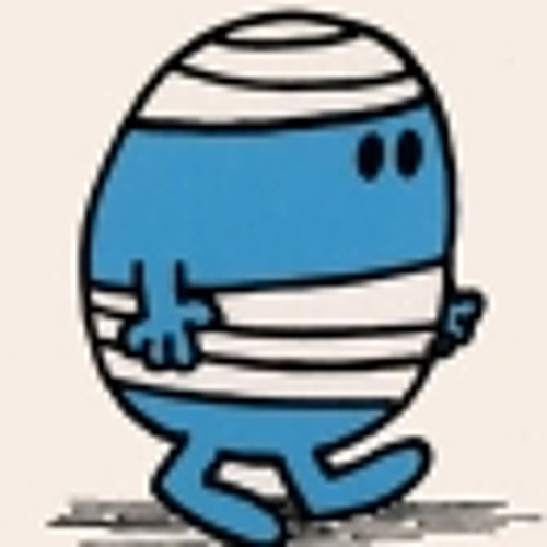 Sir Tet's avatar