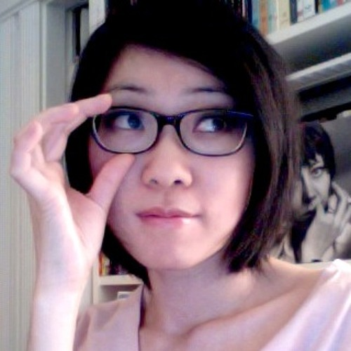 Stella Tran's avatar