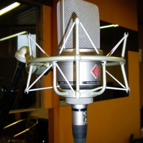 E.m.E. Studios's avatar
