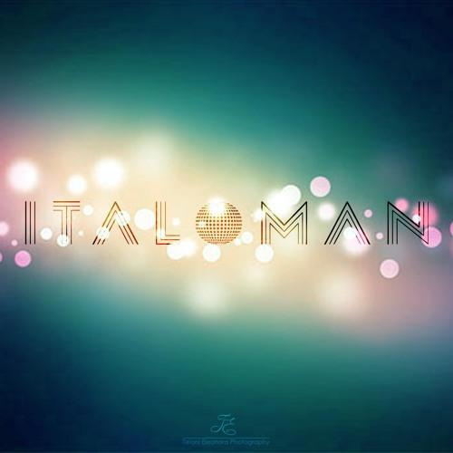 ITALOMAN's avatar