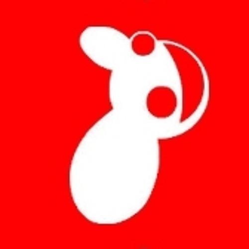Deadmau5 Fans Spain's avatar