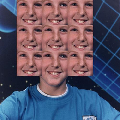 CkN-DLX's avatar