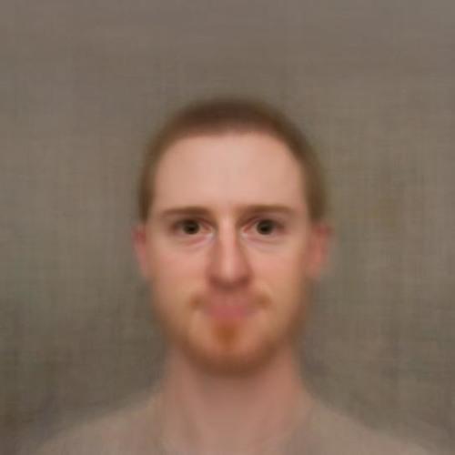 ebjcoat's avatar