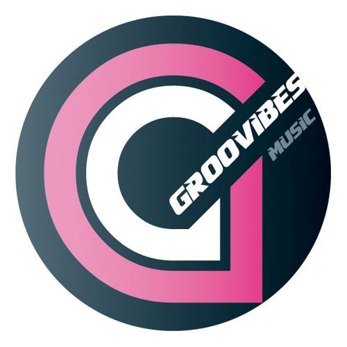 groovibesMusic's avatar
