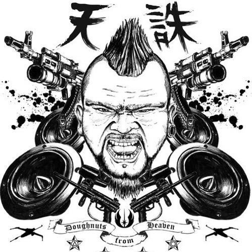 obi3380's avatar