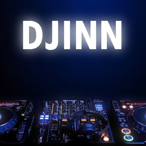 Djinn Official's avatar