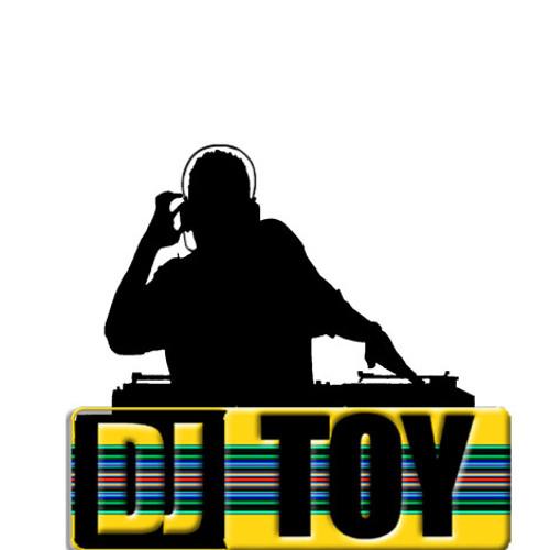 DJ.TOY's avatar