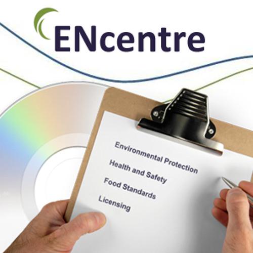 Encentre's avatar