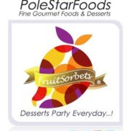 FruitSorbets's avatar