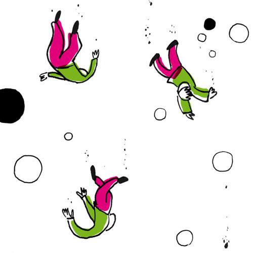 kommandozurueck's avatar