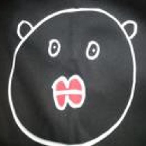 Scott Nut Athorn's avatar