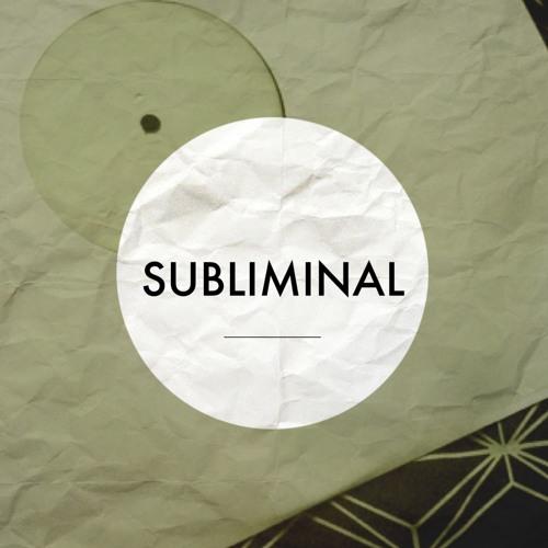 Subliminal.'s avatar