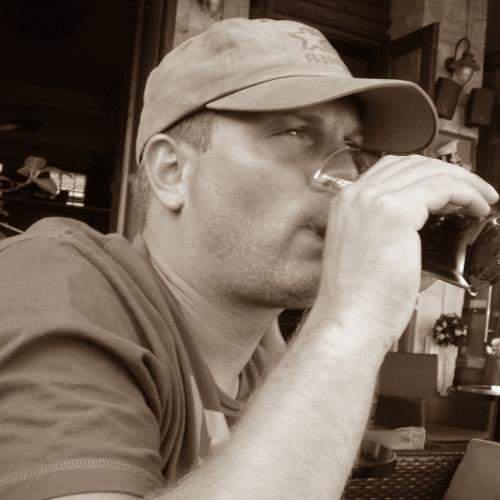 kymoengelman's avatar